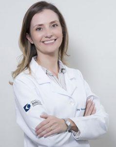 oftalmologista fernanda schmitt curitiba