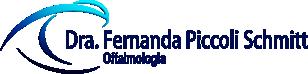 Ceratocone, Catatarata e Cirurgia Refrativa em Curitiba