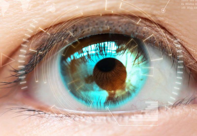 cirurgia refrativa a laser em curitiba